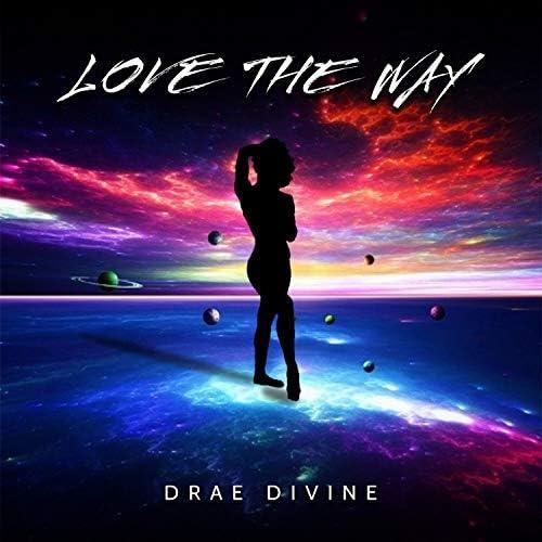 Drae Divine