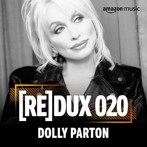 REDUX 020: Dolly Parton