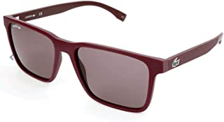 Lacoste Rectangle Sunglasses for Men