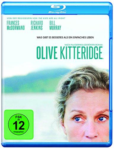 Die komplette Miniserie [Blu-ray]