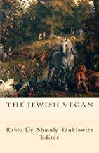Best the jewish vegan Reviews