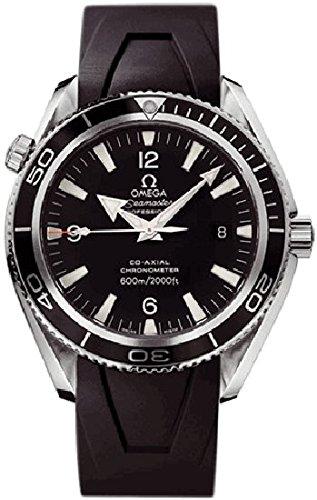Omega Seamaster Planet Ocean XL Mens...
