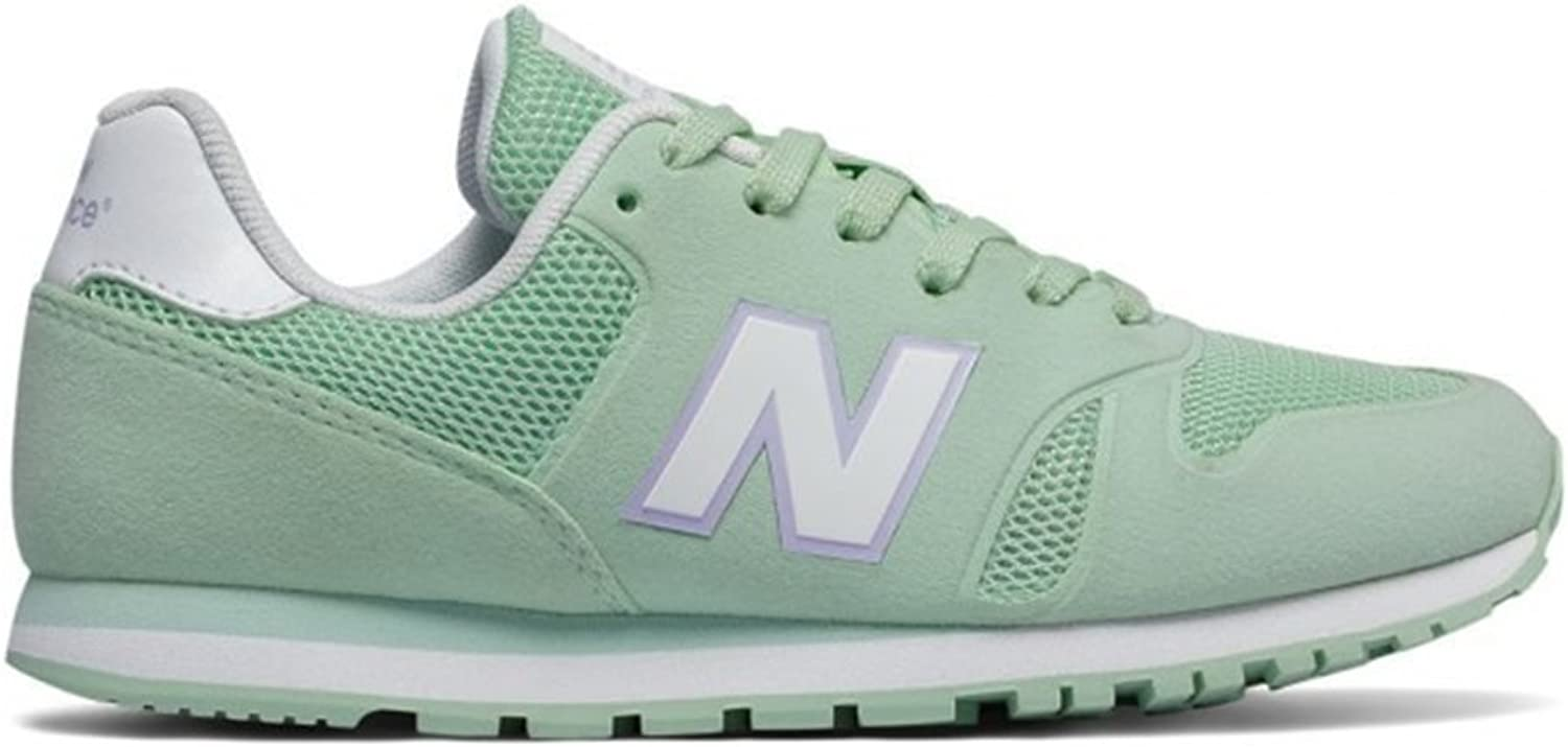 New Balance Unisex Adults Zapatillas Kd373p2y Fitness shoes