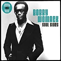 Soul Sides by Bobby Womack (2011-10-18)