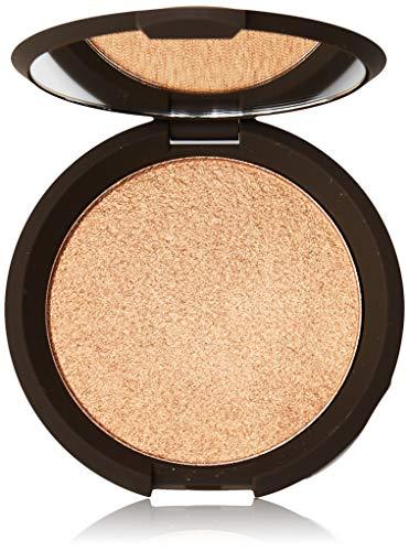 Becca Shimmering Skin Perfector Pressed Powder - # Chocolate Geode 7g