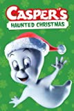 free christmas movies - casper