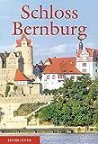 Schloss Bernburg - Bernburger Freizeit GmbH