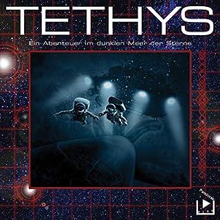 Tethys Titelbild