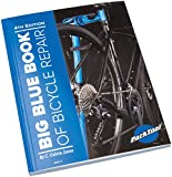 Park Tool Bicycle Parts Review and Comparison