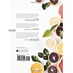 Health Shopping Simply Real Eating: Everyday Recipes and Rituals for a Healthy
