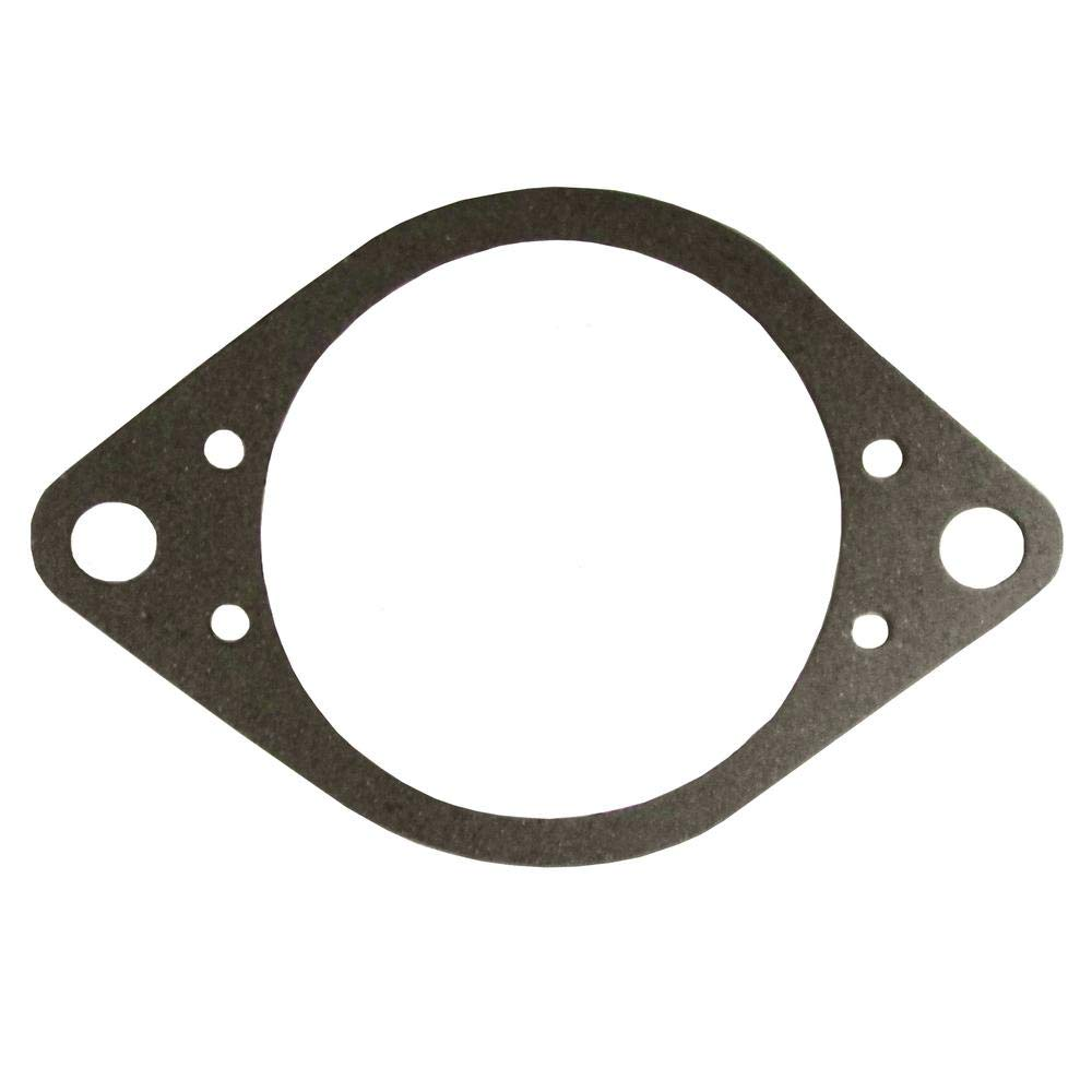 9N12143 New Fits Ford/Fits New Holland Distributor Base Gasket 2