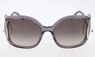 Sunglasses CE702S 035 Gold Grey/Grey Gradient