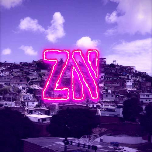 Zn [Explicit]