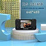 Zoom IMG-2 anbernic rg351mp console di giochi