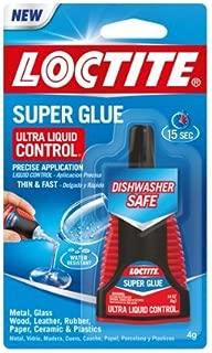 liquid iv safe