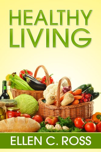 what is a living food diet?