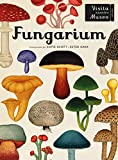 Fungarium: 33 (El chico amarillo)