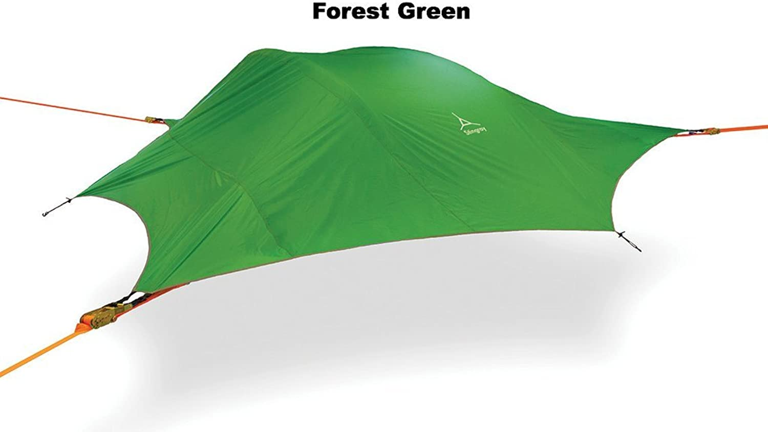 Tentsile  Replacement Spare Rain Fly