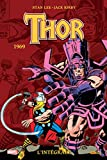 Thor - L'intégrale 1969 (T11)