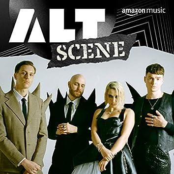 Alt Scene