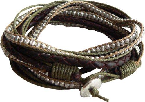 Fairy tale Art Ruth kit collection 3236. Bracelet (japan import)