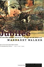 Jubilee 1st (first) trade paper prin Edition by Alexander, Margaret Walker published by Mariner Books (1999)