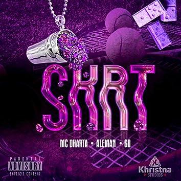 SKRT (single)