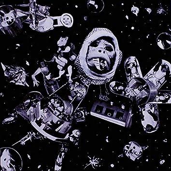 Astrophobia