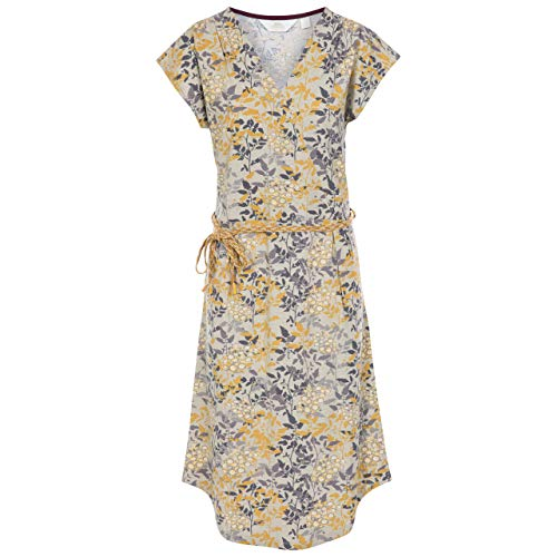 Trespass Una Vestido, Mujer, mzp, M