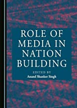 role of media in nation building
