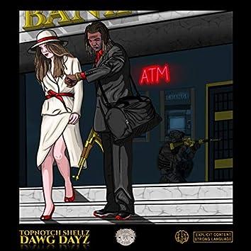 Dawg Dayz