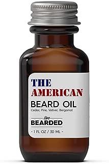 Best the viking beard Reviews