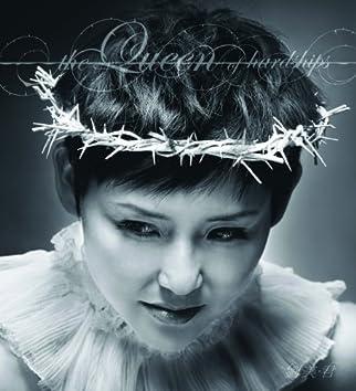Queen of Hardships