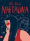 Naftalina (Salamandra Graphic)
