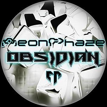Obsidian EP
