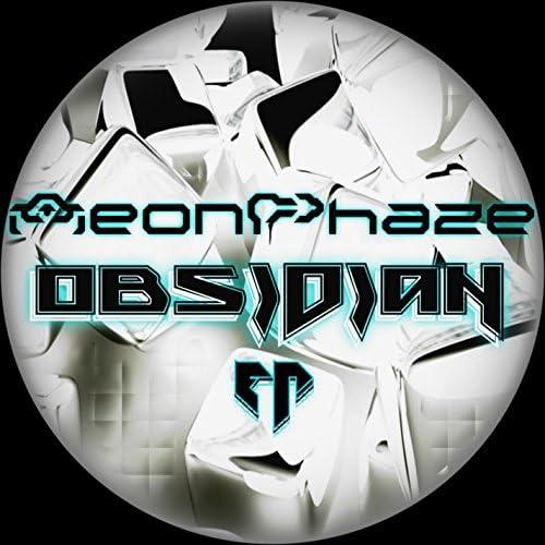 Aeonphaze