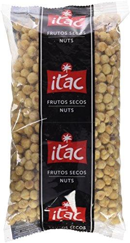 Itac - Avellana tostada repelada - 1000 gr