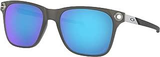 Men's OO9451 Apparition Square Sunglasses