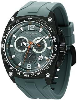 ヨーグ グレイ Jorg Gray 8400 - JG8400-22 男性 メンズ 腕時計 【並行輸入品】