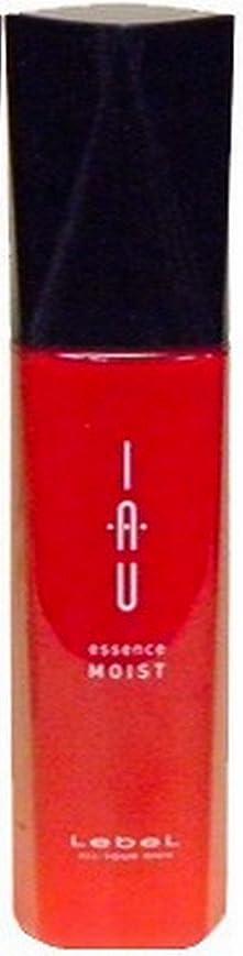 苛性支配的スーツルベル/LebeL イオ エッセンス モイスト 100ml