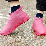 Shoe Protectors
