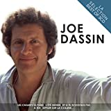 La Selection von Joe Dassin