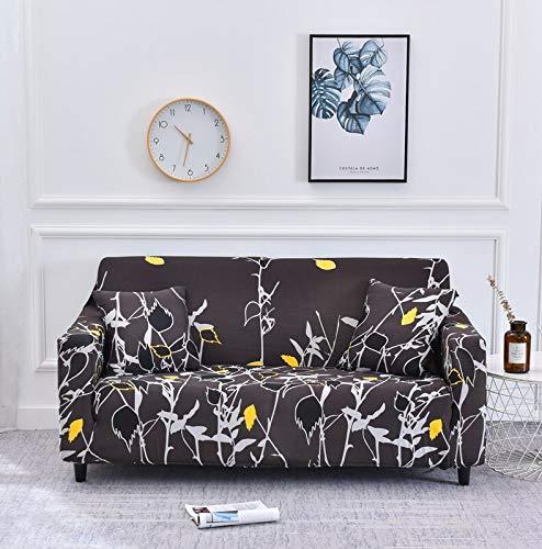 Fundas de sofá elásticas para Sala de Estar Funda elástic