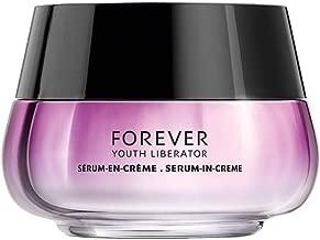 Yves Saint Laurent Forever Youth Liberator Serum-en-Creme