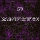 Magnification [Vinilo]