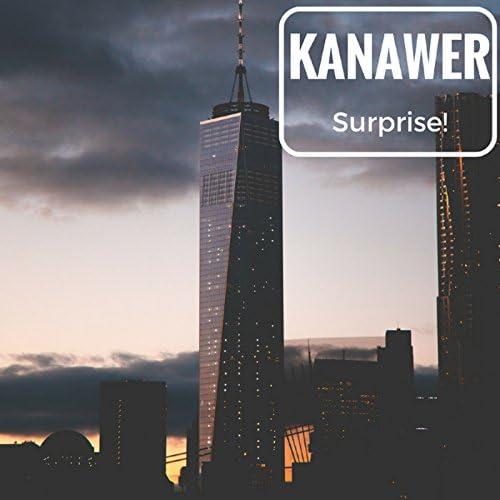 Kanawer