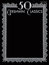 gershwin liza sheet music