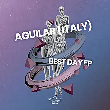 Best Day EP