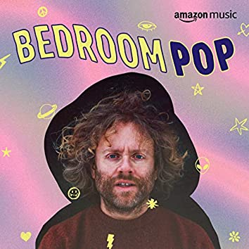 Bedroom Pop