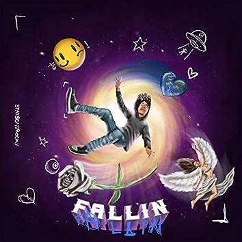 Fallin'